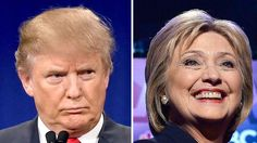 Online Casino News. Is Donald Trump Is Gaining Betting Odds Over Hillary Clinton In The Presidential Election? Bet Politics Online.