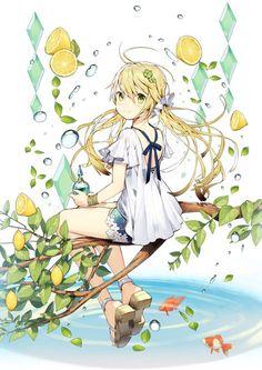 misoni comi heels see through Anime Chibi, Anime Oc, Chica Anime Manga, Anime Girl Cute, Beautiful Anime Girl, Anime Art Girl, Anime Girls, Manga Kawaii, Kawaii Anime Girl