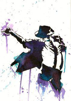 """Just Beat it"" by mjhachem.deviantart.com on @deviantART"