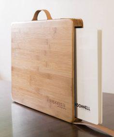 No Plastic Sleeves - portfolio inspiration website