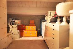 http://www.cinderellasdiary.it/come-riorganizzare-il-vostro-guardaroba-nei-cambi-di-stagione/