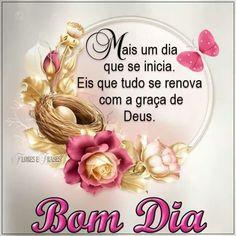 Mensagem | Dimas Santos.com.br | Page 3