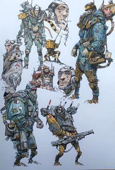 ian-mcque-sketches37