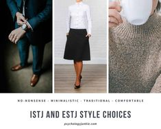 #ISTJ and #ESTJ style sense Istj Personality, Ripped Jeans Look, Classic Suit, Myers Briggs Personalities, Estj, Suit And Tie, Athletic Outfits, Piece Of Clothing