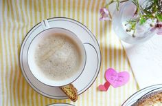 Valentine's Breakfast for two — Splendor in Spanglish valentines day breakfast for two. breakfast in bed. romantic valentines. cute set up. easy valentines. lovely. heart-shaped toasts. eggs in a frame easy recipe.
