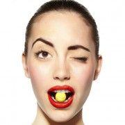 Makeup Tricks: 20 Tips Every Twenty-Something Needs | Beauty High