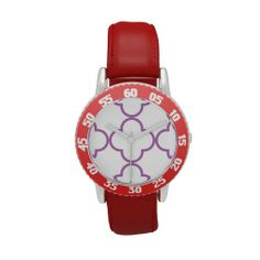 >>>Hello          Clover Pattern 1 Radiant Orchid Wristwatch           Clover Pattern 1 Radiant Orchid Wristwatch so please read the important details before your purchasing anyway here is the best buyHow to          Clover Pattern 1 Radiant Orchid Wristwatch Here a great deal...Cleck Hot Deals >>> http://www.zazzle.com/clover_pattern_1_radiant_orchid_wristwatch-256801030717072580?rf=238627982471231924&zbar=1&tc=terrest