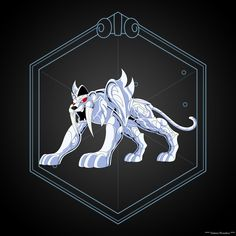 Balrog Surplice by Trident-Poseidon on DeviantArt Power Rangers, Geeks, Balrog, Beatles Love, Sea Dragon, Dragon Scale, Canvas, Gemini, Anime Characters