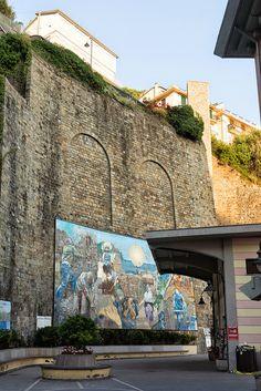 Cinque Terre, Liguria, Italy Cinque Terre, Amalfi Coast, Malta, Tuscany, Rome, Italy, Explore, Malt Beer, Tuscany Italy