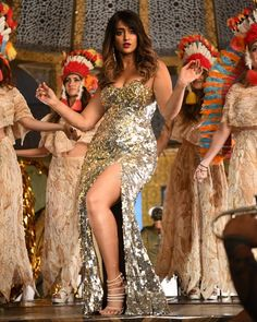 41 Unseen Photos of Ileana Which Shows Her Craziness In Kollywood Industry Indian Actress Hot Pics, Indian Bollywood Actress, Beautiful Bollywood Actress, Beautiful Girl Indian, Most Beautiful Indian Actress, Beautiful Girl Image, Hot Actresses, Indian Actresses, Illeana Dcruz Hot
