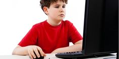 Eye Strain from Computer Use and Learning Disabilities - Memphis Parent - 2015 - Memphis, TN