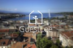 Luxury  Property Management by GuestLee