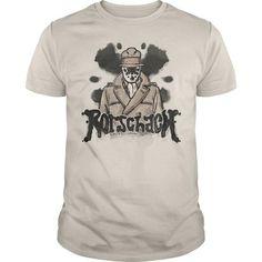 Watchmen Ink Blot  - #cool sweatshirt #grey sweatshirt. SATISFACTION GUARANTEED => https://www.sunfrog.com/Movies/Watchmen-Ink-Blot-.html?68278