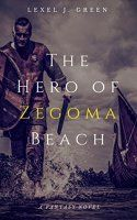 The Hero of Zegoma Beach (The Oconic Gates) - http://freebiefresh.com/the-hero-of-zegoma-beach-the-free-kindle-review/