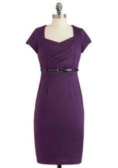 wedding ideas with purple 1000 images about 2dayslook purple dress on 27783