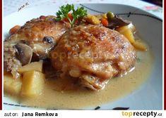 Meat, Chicken, Food, Eat, Cooking, Essen, Meals, Yemek, Eten