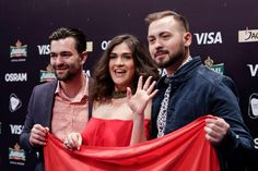 The Swiss national selection for the 2018 Eurovision Song Contest will place more focus on the song. Submissions open on 1st September.     #eurovision #eurovision2018 #eurovision2017 #eurovisionbettingodds https://www.casinosolutionpro.com/eurovision-betting-odds/