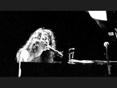 Carmen París - París al Piano - 01.Pa mi genio (Pamplona 2.4.11).wmv