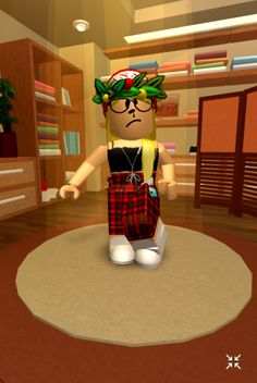 Lilly On Twitter Please Send Me Links To Your Roblox - 25 Best Roblox Music Codes Images Roblox Codes Coding Roblox