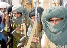 Story Of Baluchistan Conflict with Pakistan | What Baloch People Want ?