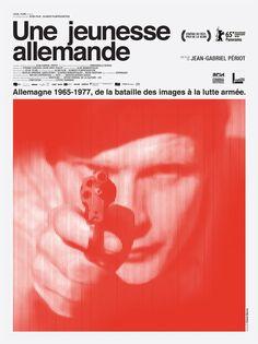 La Fraction Armée Rouge (RAF), organisation terroriste d'extrême gauche, également surnommée « la bande à Baader » ou « groupe Baader-Meinhof », opère en Allemagne dans les années 70. Ses membres, qui croient en la force de l'image, expriment pourtan...