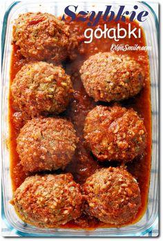 Tomatoes with onion jam and pecorino - Healthy Food Mom Pork Recipes, Gourmet Recipes, Healthy Recipes, Food Design, Polish Recipes, I Foods, Love Food, Food Print, Breakfast Recipes