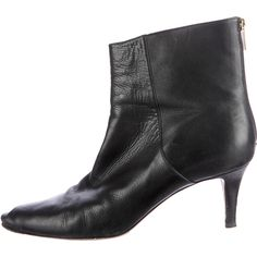 Jimmy Choo Ankle Boots !! Love the Jimmy's!!