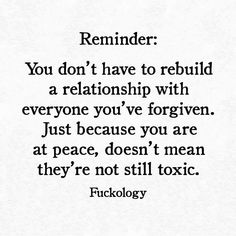 You can't have a proper relationship/friendship with a narc because they love drama lying and decete too much. X
