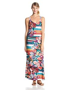 Tiana b cocktail dresses amazon