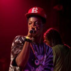 Joey Bada$$ - Unorthodox [prod. DJ Premier]