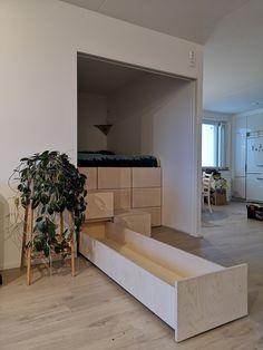 Bathroom Lighting, Divider, Mirror, Ava, Furniture, Home Decor, Bathroom Light Fittings, Bathroom Vanity Lighting, Decoration Home