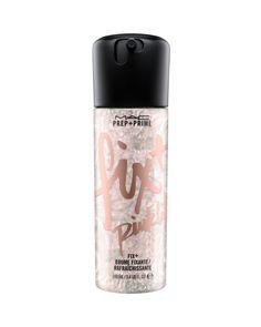 M·A·C Prep + Prime Fix+, Strobe Collection Beauty & Cosmetics - Bloomingdale's Skin Makeup, Beauty Makeup, Mac Fix, Mac Prep Prime, Strobe Cream, Makeup Supplies, Studio Fix, Perfume, Beauty Junkie
