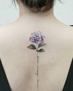110 Super süße Tattoo-Ideen diy tattoo - diy tattoo images - diy tattoo ideas - diy be Tattoos Bein, Body Art Tattoos, New Tattoos, Small Tattoos, Tatoos, Bird Tattoos, Tattoo Style, Tattoo Trend, Pretty Tattoos