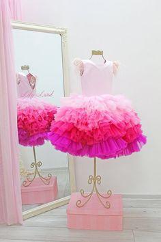 Newborn Girl Dresses, Prom Girl Dresses, Girls Party Dress, Dance Dresses, Ball Dresses, Flower Girl Dresses, Dress Prom, Dress Wedding, Baby Girl Birthday Dress