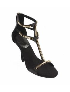 VERNAY Ankle Cuff Sandals http://www.shopjessicabuurman.com/shoes-high-heels_c258