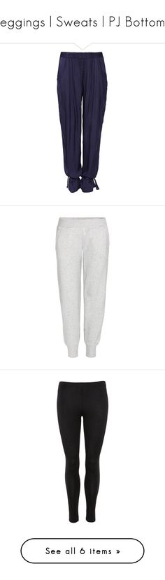 """Leggings 