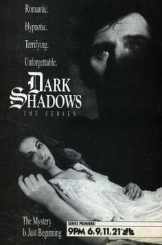the everlasting dark shadow of romanticism Andy gibb - after dark shadow dancing flowing rivers - 3 cd set flowing rivers - cd (1977) shadow dancing - cd (1978) shadow dancing flowing rivers.