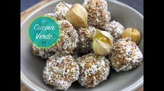 Cereal, Muffin, Breakfast, Desserts, Snack Recipes, Food Portions, Morning Coffee, Tailgate Desserts, Deserts