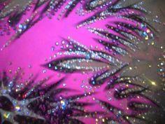 художественная гимнастика купальники бирюзовый с розовым - Поиск в Google