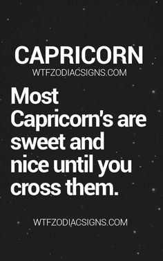 WTF Zodiac Signs Daily Horoscope! Pisces, Aquarius, Capricorn, Sagittarius, Scorpio, Libra, Virgo, Leo, Cancer, Gemini, Taurus, and Aries