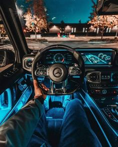 Bugatti, Maserati, Lamborghini Lamborghini, Van Mercedes, Mercedes Benz Cars, Audi Cars, Rolls Royce, Mercedes Interior, Mercedes Wallpaper