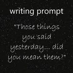 Writing Prompts For Writers, Picture Writing Prompts, Dialogue Prompts, Book Writing Tips, Creative Writing Prompts, Writing Words, Writing Skills, Writing Ideas, Fanfiction Prompts