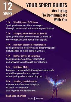 Spiritual Health, Spiritual Guidance, Spiritual Awakening, Spiritual Life, Psychic Awakening, Spiritual Medium, Spiritual Enlightenment, Spiritual Growth, Psychic Development