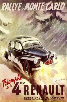 Rallye Monte-Carlo (1949)