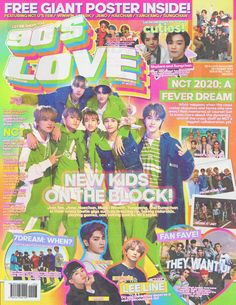 Magazine Cover Layout, Love Magazine, Polaroid Decoration, Wall Prints, Poster Prints, Anime Reccomendations, Popteen, Kpop Posters, Use E Abuse