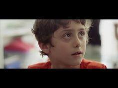 Profes, La Buena Educación - Official Trailer - YouTube