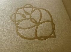 gaelic symbols for grace | celtic symbol for grace - would love to name my daughter this and have ...