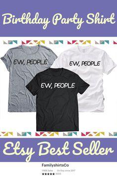 Mens This Chap Loves CHRISTMAS Xmas T-shirt NEW S-XXL