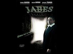 Filme Gospel Jabes Completo - YouTube