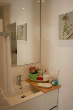 LX Mouraria Studio - Apartamentos para Alugar em Lisboa